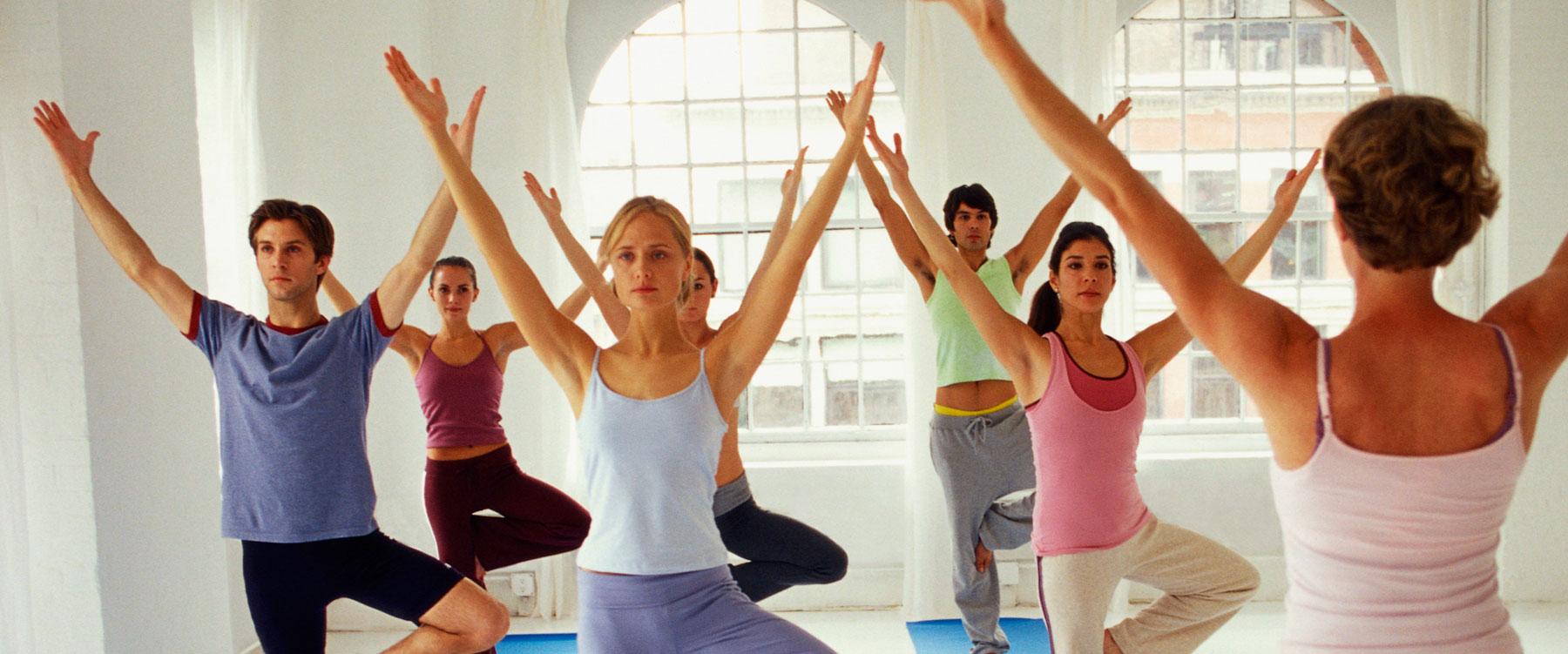 Sağlıklı Zayıflama Yöntemleri Rehberi Sağlığınızı Geri Kazanın